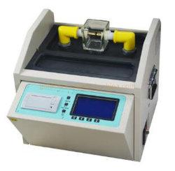 Китай продукции и поставщиков. Полностью автоматическая трансформаторное масло диэлектрической прочности испытания оборудования 80кв