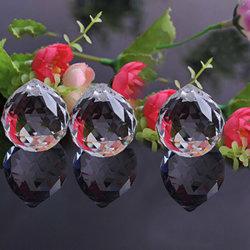 واضحة مجوهرات بلورات مدلّيات [&شندلير] مصباح يسقط إنارة موشور يعلّب زجاجيّة موشور أجزاء [سونكتشرس] موشور يعلّب حلى