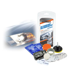 LED Lampe de projecteur sur véhicule pour l'auto