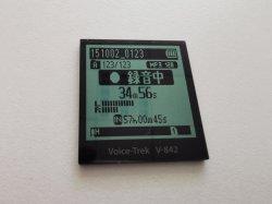 OEM собственного изображения для печати защитный кожух переднего стекла PMMA HD покрытие Ar акриловые покрытия панели