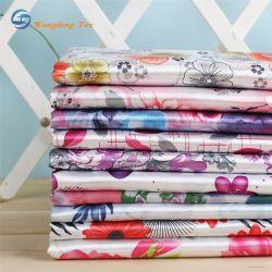 Bestseller Heathy Atmungsaktive Super Soft Touch Jacquard Silber Bambus Schlafanzug Aus Stoff Für Babykleidung