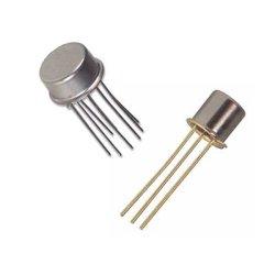 전자 부품 직접 회로는 IC를 반대한다