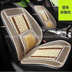 高品質の速い販売の木のビードのカー・シートのクッションのタケシート・クッション