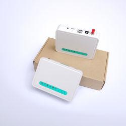 GSM Fct van uitstekende kwaliteit met het Omgekeerde van de Polariteit van de Antenne SMA