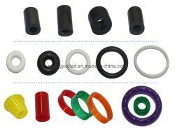 Pinball Super-Bands Sparts, переворачиватель резиновые уплотнительные детали, зал резиновые стропы во всех аспектах