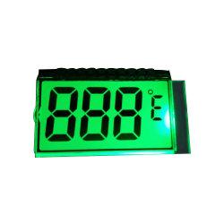 عرض السعر الترويجي للمصنع شاشة LCD VA للترموستات