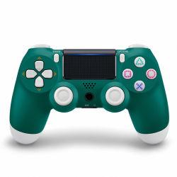 Juego de controlador DUALSHOCK 4 controlador de Playstation Joystick Gamepad PS4 con Bluetooth inalámbrico para PS4/PS4 PS4 Slim PRO V2