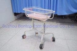 طبيّة أثاث لازم مستشفى طفلة سرير /Baby سرير خفيف /Baby سرير/طفلة جون