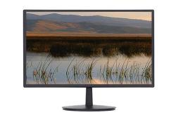 Moniteur PC LED 27 pouces pour ordinateur Full HD LCD Affichage