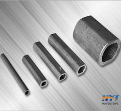 Étiré à froid sans soudure JIS3445 STKM11Un tuyau spécial en acier au carbone