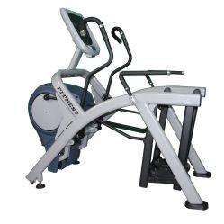 Arc Trainer 2019 nuevo equipamiento de gimnasio elíptico de la máquina de cardio para gimnasio