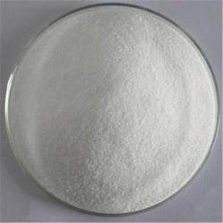 Disodium Hydrogenorthophosphate/Fosfaat CAS 7558-79-4 van de Waterstof van het Natrium