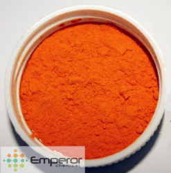 Solvent Orange 45 Technosol Fast Yellow 3re CI Nr. 11700