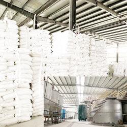 Les fabricants de ventes directes de la poudre de talc Ultra-Fine