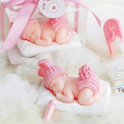 Лидер продаж среди роскошных пользовательские бутылочки для кормления малыша при свечах душ