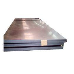 Fr4 Feuille d'acier plaqué cuivre aluminium acier plaque composite