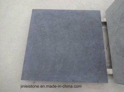 Отточен китайский синего камня /Bluestone природного камня,/пол/асфальтирование плитки