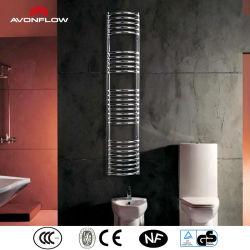 Toallero eléctrico Diseño Avonflow Toallas gabinete