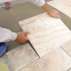 Chemical Antifoaming Defoamer Agente para concreto e pintura