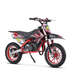 Быстрый и безопасный 49cc мотоцикл/гоночных велосипедов с конкурентоспособной цене