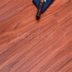 Красный виниловые покрытия водонепроницаемый плитки ПВХ огнеупорные пол