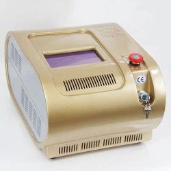 7-in-1-Ultraschall-Liposuction-Kavitationsschleimmaschine zum Verkauf