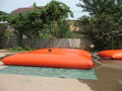 PVC TPU Waterbag grande //depósito de agua/agua de PVC de la vejiga la vejiga tanques de almacenamiento de agua Wate tanque de líquido de PVC de la bolsa de aceite el tanque de aceite para beber el riego, etc.