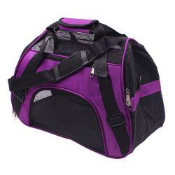 2020 Hot Sale transporteur Pet Sac de voyage