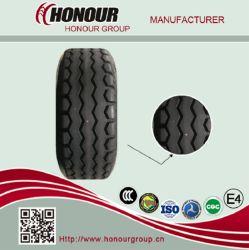 10.0/75-15.3, 11.5/80-15.3-12 avec 9.00X15.3 roues ferme moderne de mettre en oeuvre de pneus agricoles