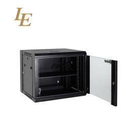 15uwall статив сети компьютера для установки на сервер для установки в стойку