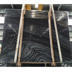 De het witte/Zwarte/Beige Kwarts van de Steen, Marmer, Plak van het Graniet voor Countertop en het Project van de Tegel van de Bevloering