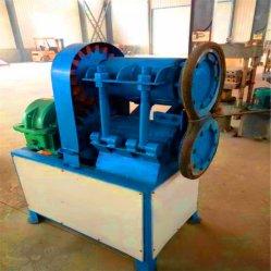 Xkp Xkp560400 usine de recyclage de pneus Ligne de machine de recyclage de pneus de camion