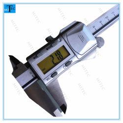 precio de fábrica China Instrumentos de medición de la prueba de agua IP67 calibrador Vernier electrónico digital
