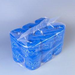 Commerce de gros de papier toilette papier hygiénique avec une haute qualité
