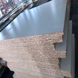 Высокое качество обычная версия промышленного совета в противосажевом фильтре мебель