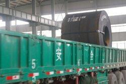 Стальные трубы ASTM A53/ API Spec