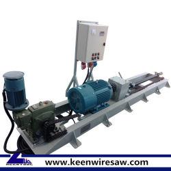 equipo de perforación para la minería de la máquina de perforación horizontal