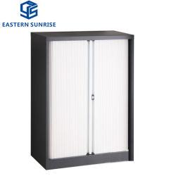 Момент сопротивления качению затвор двери шкафа для хранения со съемными полками