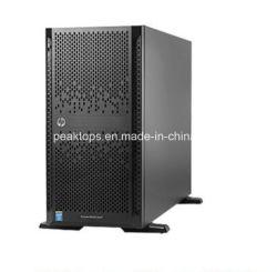 """600GB 652583-B21 Netwerk HDD 2.5 van de Aandrijving van de Server HDD Sas 6g 10K het Externe Harde """" Origineel en Nieuw in Voorraad"""