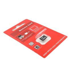Capacidade total barato 4G 8g 16g 32g 64G 128 g de cartão de memória