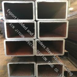 プロジェクトのためのLrの証明書の/Stkr400の鋼鉄正方形の管