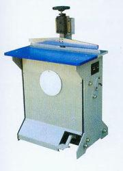 جهاز إغلاق مزدوج الأسلاك شبه آلي (620B)