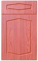 新しいデザイン現代様式の食器棚のドア