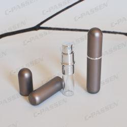 Алюминий спрей Аромат подъемом с из анодированного алюминия цвета (PPC - на-1729)
