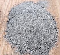 Barato preço cinza branca personalizada a granel e de cimento misturado a Arábia Saudita fabricados na China
