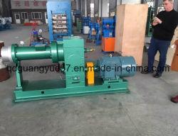 PPR do tubo de alimentação de água da máquina de extrusão de linha de extrusão