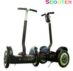 2 Rad Self Balancing Electric Scooter/New Big Power Electric Chariot X2 für Sale
