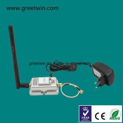 De draagbare Spanningsverhoger van /WiFi van de Repeater WiFi (GW-WiFi2000P)