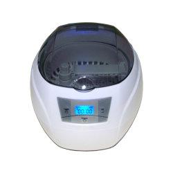 Pulitore ultrasonico di pulizia di figura Charming rapida della polvere per Sunglass