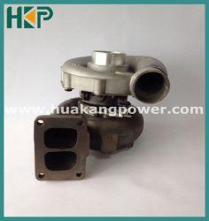 Ta45 471121-5001 Turbo/Turbocompressor
